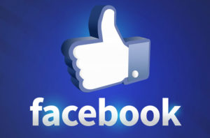 Add all friends to Facebook group – Working JavaScript